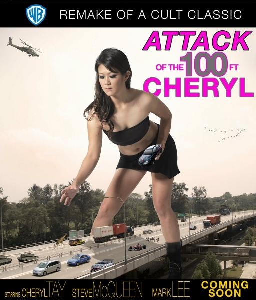 cheryltay.sg (9) (513x600)