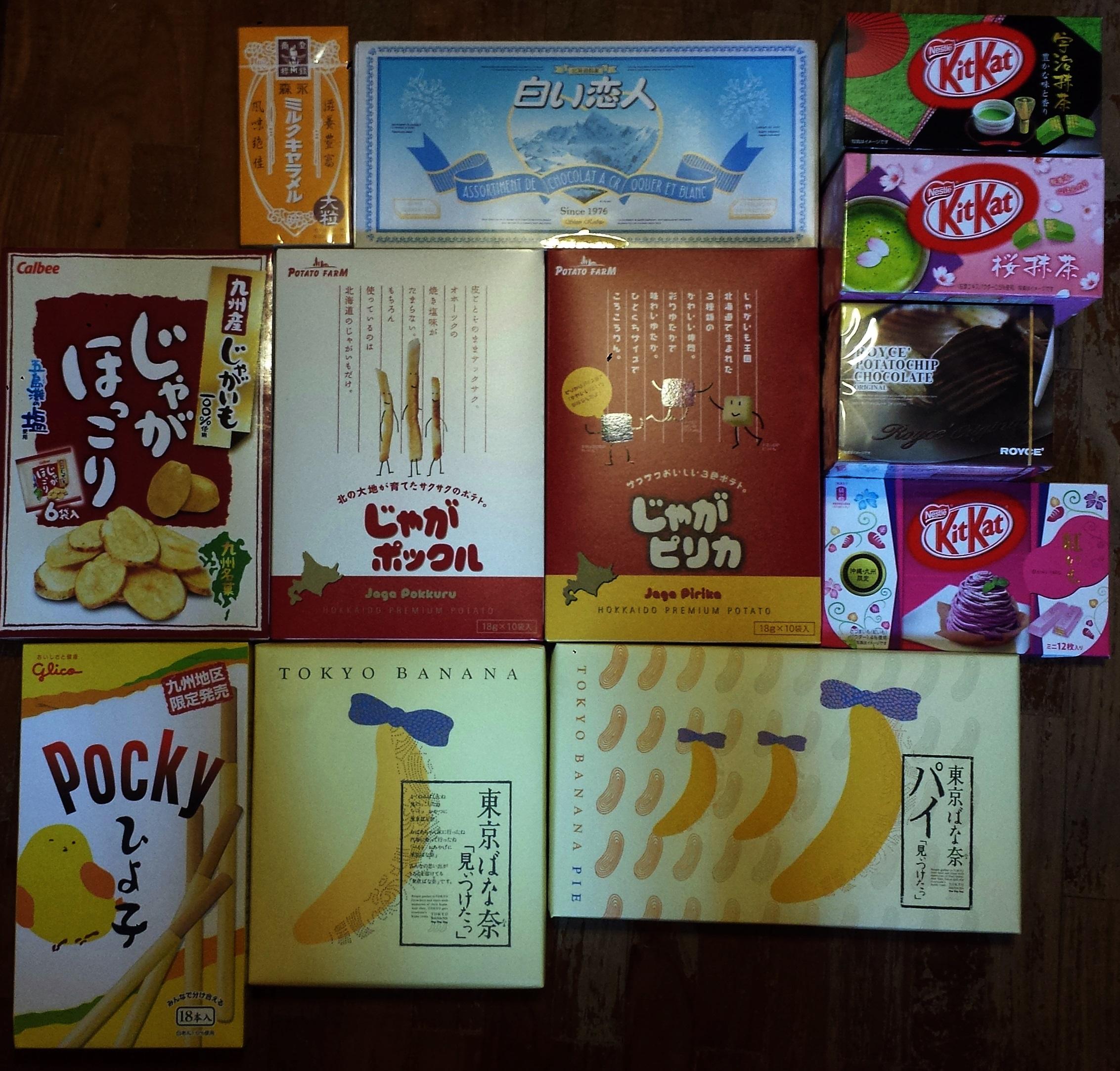 Buy cialis japan