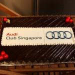 Audi Singapore introduces all new myAudiworld customer privilege platform