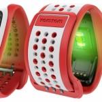 [REVIEW] TomTom Multi-Sport Cardio GPS Watch