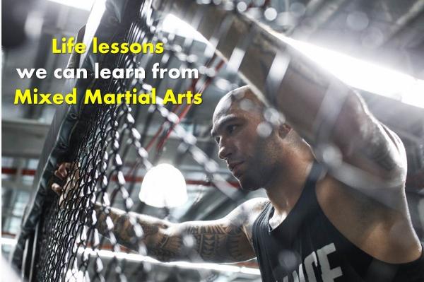 Martial Arts in Bangalore - quikr.com
