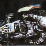 Singapore Karting Championship 2014 Round 5 results