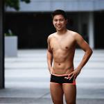 [FITFIND] Lionel Khoo
